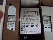 SDN5-24-100P