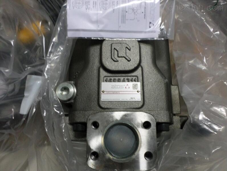 ATOS电磁阀上海哪里有卖