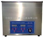 US-15D超声波清洗器