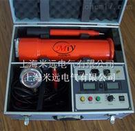 SZGF-120KV/5mA便携式一体化直流高压发生器