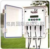 WatchDog2800美国SPECTRUM土壤水分自动监测站