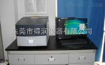 日本岛津仪器EDX-LE维修