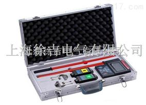 SUTE9000B全智能无线核相器生产厂家