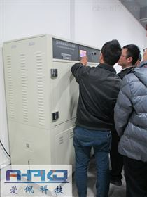 AP-UV紫外光耐晒耐老化试验箱