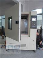 AP-GD恒温箱实验箱