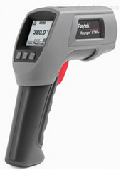 FLUKE ST80+福禄克红外和接触式点温仪