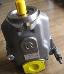 ATOS阿托斯齿轮泵现货特价