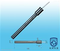 8007-10C镉离子电极