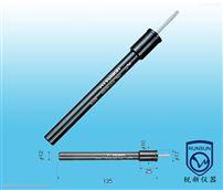 8008-10C铅离子电极