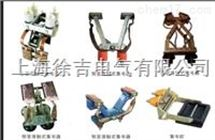 JGHL上海剛體滑觸線集電器廠家