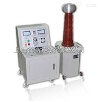 YDJ高压升压器YDJ高压升压器