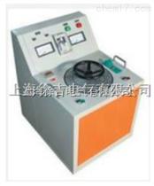 TCW试验变压器配套操作台