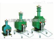 GYD系列干式实验变压器