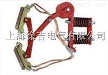 III-5上海剛體集電器廠家