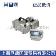 抗化学腐蚀二级隔膜泵|进口MPC 301 Zef价格,循环水式多用真空泵,隔膜泵选型