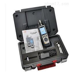 DT-9881MDT-9881M空气质量检测仪