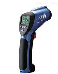 DT-8858红外线测温仪
