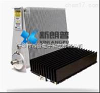 8327-300Bird 8327-300(1000W RF衰减器)