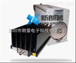 8325 500W RF衰减器Bird 8325 500W RF衰减器