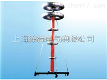 OWF300-1000无局放耦合电容器
