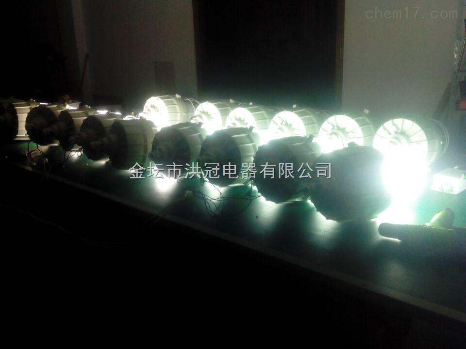 防爆LED灯-BAD85-M高效节能防爆马路灯