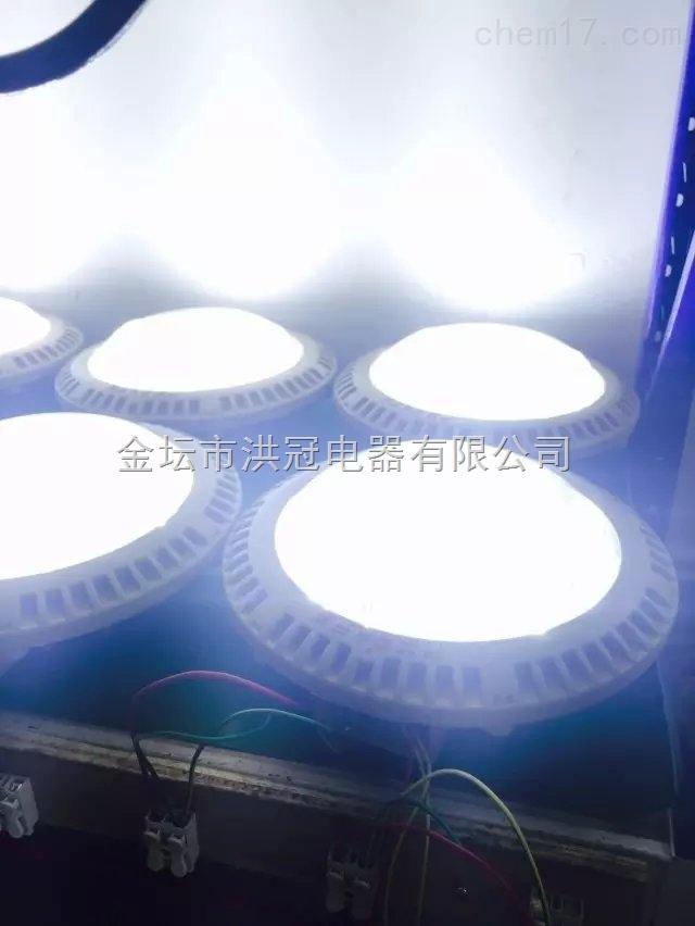 长治哪里有LED防爆泛光灯批发