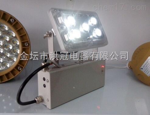 LED固态应急照明灯