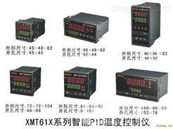 控制仪SWP-ND705-020-23-H