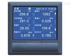 蓝色无纸记录仪(PID)(144*144)SWP-NSR301-1-0//PID
