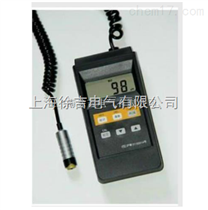 TM1200F涂层测厚仪