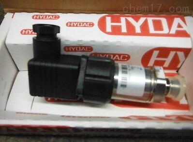 HYDAC贺德克传感器办事处现货