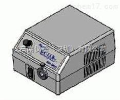 光源供應器Fiber Optic, PS,220Vac