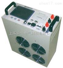 HY679蓄電池智能放電儀
