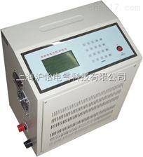 HYWYK蓄電池充/放電測試儀