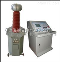 JL1007系列数显手动耐压试验装置价格