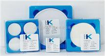 kenker聚偏氟乙烯微孔滤膜