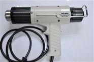 日本白光HAKKO 882调温热风枪