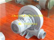 CX-透浦式中壓風機