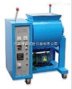 浇筑式沥青混合料自动拌和机 石家庄沥青试验检测仪器