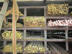 上海黄铜棒价格,黄铜棒生产厂家