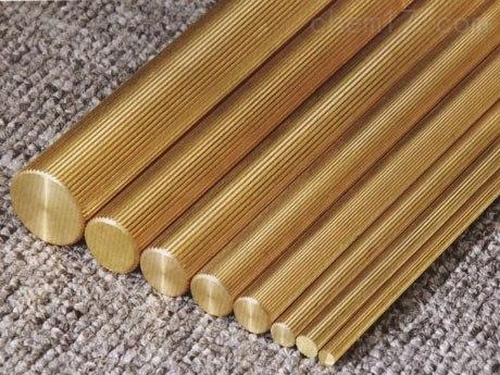 南充黄铜棒价格,黄铜棒生产厂家