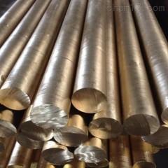 巢湖黄铜棒价格,H59黄铜棒,六角黄铜棒生产厂家