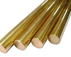芜湖黄铜棒价格,H59黄铜棒,六角黄铜棒生产厂家