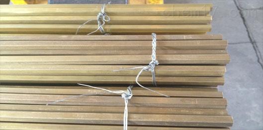 咸阳黄铜棒价格,黄铜棒生产厂家