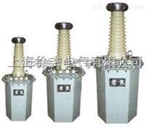 YD系列超轻型高压试验变压器价格
