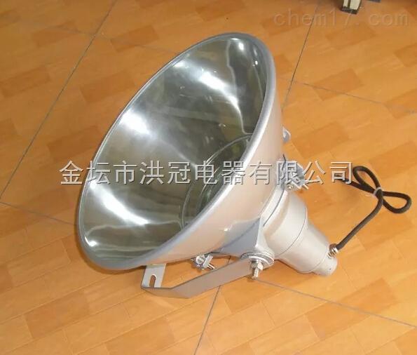 NTC925A防震型投光灯250W价格