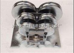半硬质套管及波纹套管弯曲试验仪 电工套管检测仪器