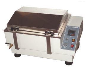 SYC-B数显水浴恒温振荡器厂家(往复式)