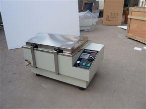 SHZ-82A数显水浴恒温振荡器销售