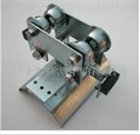 GHC-Ⅱ工字钢台车上海徐吉制造13917842543